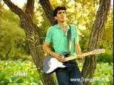 Dil Dil Pakistan Www. SongsPK .info