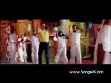 Dil Dil Dil Devana Www. Songspk .info
