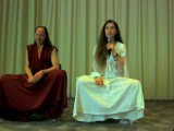Essential Yoga Sutra, Class 4, At Evolution Yoga Conference Hong Kong