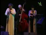 El Lusitania Jazz Machine En Canal Extremadura