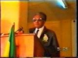 Ethiopia:Professor Asrat