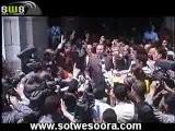 El Sefara Fel 3emara Www.sotwesoora.com