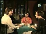El Pais De Uno Con Denise Dresser 11 Mayo 2008