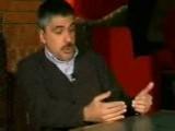 Entrevista A Andres López En Innovación IT. Patentes Primera Parte