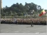 Ethiopia&#39 S Agony