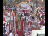 Edecanes Del Carnaval De Veracruz