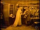 Edison' S Frankenstein 1910 W Life Toward Twilight Soundtrack