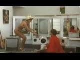 Edwige Fenech Sexy Amori Miei 1979