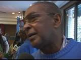 Entrevista A Harry Villegas Tamayo, Pombo, Compañero De Armas Del Che - 2