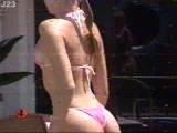 Ellen Roche Butt Celebrity