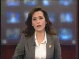 FutureTV. Daily Arabic News On 6 12 2006 -  