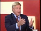 Fred Mostert & Don McRobert Discuss From Edison To IPod