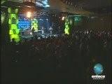 Funky & Alex Campos No Vuelvo Pa&#39 Tras Concierto Expolit