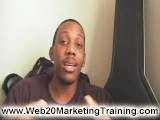 Free Internet Marketing Training Thanks For The Idea Mom By Vesone Dean