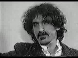 Frank Zappa Channel 4 Interview - Tvdownloads.dr.ag