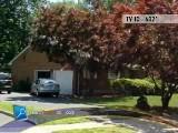 FSBO 5 Lucinda Court Edison, NJ 08820 Real Estate Homes For Sale $699900