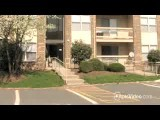 ForRent.com- Durham Woods Apartments For Rent In Edison, NJ Video