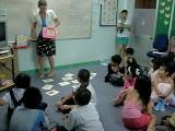 Fisher&#39 S Superkids Activities - Karen - Parents Meeting 3