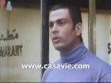 Film Arab Amr Diab