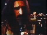 Frank Zappa : Baby Snakes