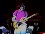 Frank Zappa - French TV 84.mpg