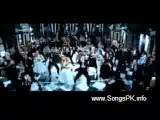 Ghustakh Dil Www. SongsPK .info