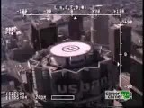 GIS Careers By ESRI: Helicopter Pilot - A Day In The Life