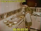 Garbage Disposal Promo AVG-12362