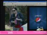 Gossip Girls TV: Nadya Suleman Off To See The Octuplets, Kim Kardashian And