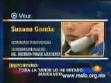 Gustavo Ponce Y Sus Apuestas