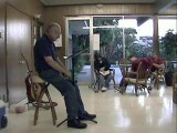 Galations 2.11-21 Pastor Maury Pt. 2