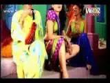 Ghar Jayegi Www. Songspk .info