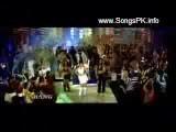 Ger Ishaq Hai Kata Www. SongsPK .info