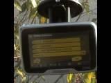 GPS TUNER TNT PUBLICITAIRE