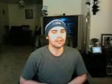 Gamer' S Video Update - January 28, 2008