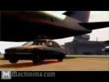 GRAND THEFT AUTO IV Final Trailer