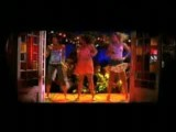 Gimme Gimme Gimme A Man After Midnight - Mamma Mia! The Movie