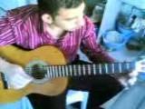 Guitar - Arabic - Mustafa 6