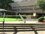 Hendrick Health System – Abilene Texas
