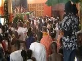 Hare Krishna Festival In West Africa