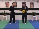 "How To Sport Karate – "" Faking To Setup"""