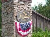 Homesightings.com - 18506 E 100th Street North Owasso 74055