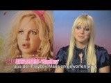 House Bunny - Ab 9. Oktober 2008 Im Kino - Interview Mit Anna Faris