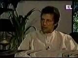 Harami Child Of Zani Imran Khan
