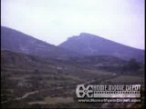 Home Movie: The Ancient Civilizations Tour March 1980 Athens , Greece 2