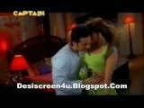 Hot Bolly Actress Ayesha Takia