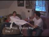 Hip Hop , Cherry Pop Blog 7