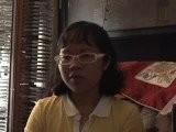 Hoan Speaks 2008