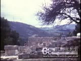Home Movie : The Ancient Civilizations Tour March 1980 Greece