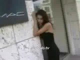 Hot Celebrity Jezebelle Bond Kate Walsh Video Website Aishwarya Rai Oops